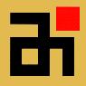 三重県指定伝統工芸品のロゴマーク